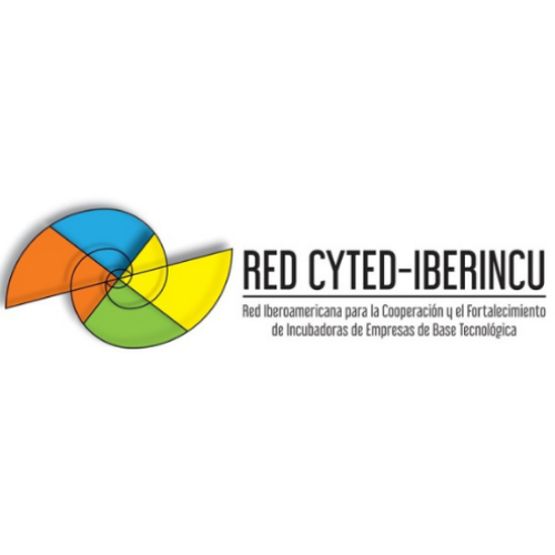 RED CYTED